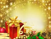 God Jul - skicka gratis julkort