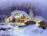 Gratis julkort, julkort gratis