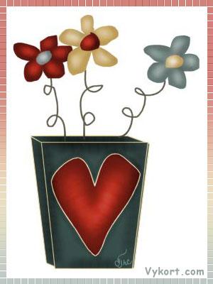 grattiskort blommor Blommor   Vykort, födelsedagskort, grattiskort, julkort, e kort grattiskort blommor
