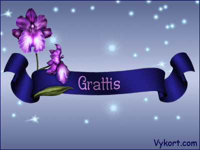 gratis grattiskort till barn Grattis   Vykort, födelsedagskort, grattiskort, julkort, e kort gratis grattiskort till barn