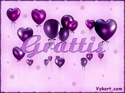 grattiskort födelsedagskort Grattis   Vykort, födelsedagskort, grattiskort, julkort, e kort grattiskort födelsedagskort