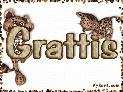 grattiskort barn text Grattis   Vykort, födelsedagskort, grattiskort, julkort, e kort grattiskort barn text