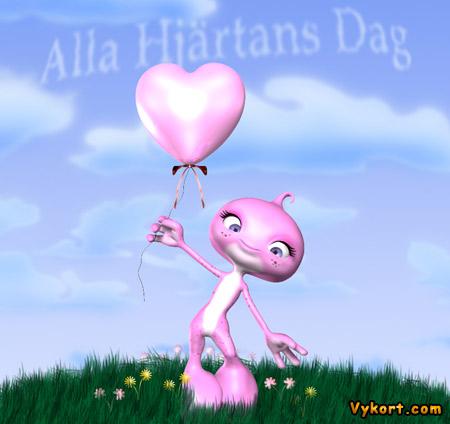 grattiskort alla hjärtans dag Alla hjärtans dag   Vykort, födelsedagskort, grattiskort, julkort  grattiskort alla hjärtans dag