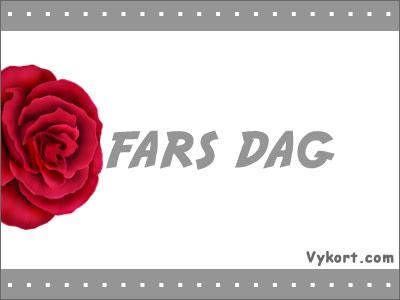 grattis på fars dag kort Fars dag   Vykort, födelsedagskort, grattiskort, julkort, e kort grattis på fars dag kort
