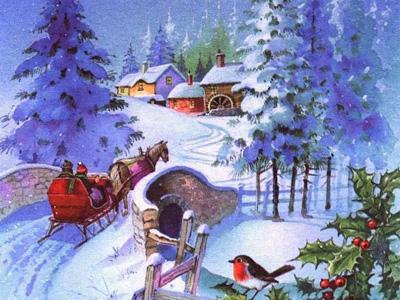 grattiskort julkort Julkort   Vykort, födelsedagskort, grattiskort, julkort, e kort grattiskort julkort