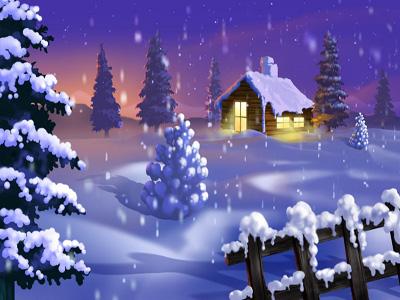 grattis jul kort Skicka