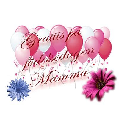 skicka e kort gratis födelsedag Grattis på födelsedagen mamma   Vykort, födelsedagskort  skicka e kort gratis födelsedag