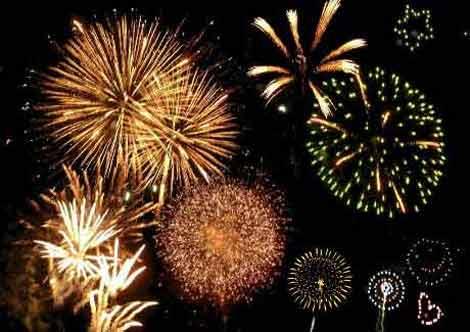 gott nytt år gratulationer Gott nytt år   Vykort, födelsedagskort, grattiskort, julkort, e kort gott nytt år gratulationer