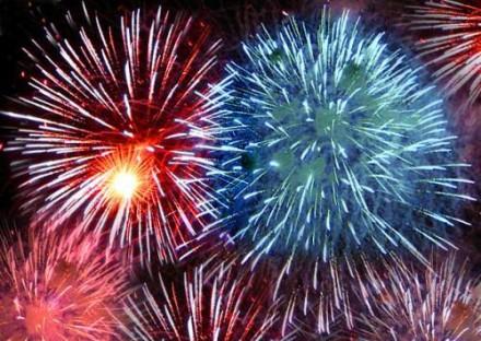 skicka gott nytt år kort Önskar dig ett gott nytt år   Vykort, födelsedagskort, grattiskort  skicka gott nytt år kort