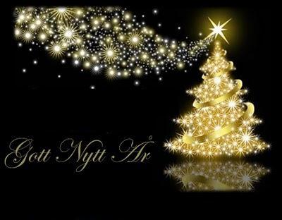 vykort gott nytt år Gott nytt år   Vykort, födelsedagskort, grattiskort, julkort, e kort vykort gott nytt år