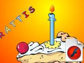 animerat grattiskort Animerade grattiskort   Vykort, födelsedagskort, grattiskort  animerat grattiskort